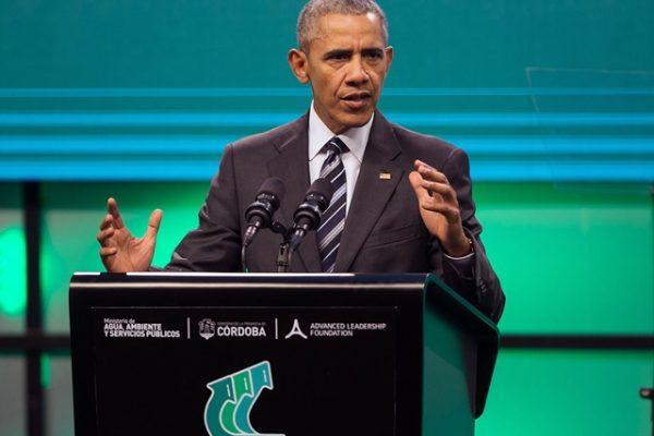 Barack-Obama-cba-1
